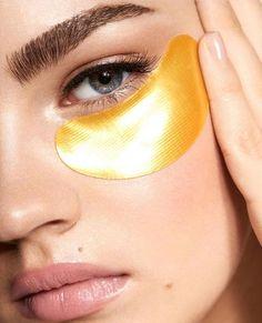 Beauty Make Up, Beauty Care, Beauty Skin, Beauty Hacks, Make Up Creme, Cute Makeup, Beauty Essentials, Skin Treatments, Anti Aging Skin Care
