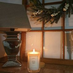 Candle Jars, Candles, Cosy, Shelter, My House, Woods, Cottage, Woodland Forest, Cottages