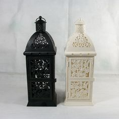 Cheap craft water, Buy Quality candle purple directly from China candle drops Suppliers: Moroccan Style Lantern Sconce Candlestick Candle Holder Candle Stand Light Holder Lantern Iron Crafts for Wedding Decoration