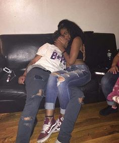 Hi master marabout voodoo kokouvi really you are really competent . Couple Goals Relationships, Relationship Goals Pictures, Couple Relationship, Girlfriend Goals, Boyfriend Goals, Black Couples Goals, Cute Couples Goals, Dope Couples, Cute Black Couples