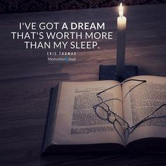 Motivational Quotes To Study At Night - How Many Hours Are You Sleeping A Night Over 8 Imagine What You Quotes Study Study Motivation Quotes Exam Motivation Study Quotes Not That Healthy But. Exam Motivation, Study Motivation Quotes, Study Quotes, Student Motivation, Motivation Inspiration, Motivation Youtube, Sleep Inspiration, Business Motivation, Motivation For Studying