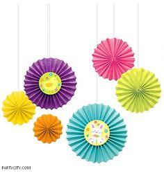 15 decoratiuni de Paste pe care le poti face in 15 minute - 2070 de cuvinte