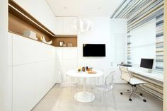 <p> We are thrilled to share with you another blog post of our favorite series, IKEA HACKS! This time we are sharing all the details of how our top interior design team transforms a simple space inside the residence of…</p>