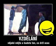 Ten, Haha, Funny Memes, Marvel, Smile, Humor, Ha Ha, Humour, Funny Photos