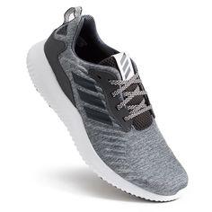 online retailer 3a152 cafde adidas Alphabounce RC Mens Running Shoes Running Shoes For Men, Adidas  Men, Sneakers,