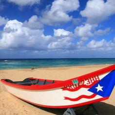 Enjoy the summer @PuertoRico... Dying to get a sun tan already