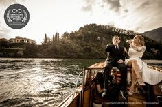 Please enjoy the Ostinelli Studio lastest work, a romantic and intimate elopement in Tremezzo, on lake Como, a beautiful couple in a amazing and classy setting. Lake Como, Italy Wedding, Beautiful Couple, Villa, Romantic, Romance Movies, Fork, Villas, Romantic Things