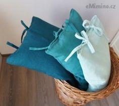 Tote Bag, Bags, Fashion, Handbags, Moda, Fashion Styles, Totes, Fashion Illustrations, Bag