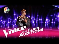 WATCH: 13-Year-Old Quizz Swanigan Sings Like Michael Jackson on The Voice 2017 Blind Auditions   Pinoy Ambisyoso