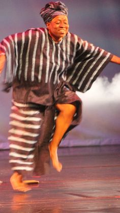 The legendary Marie Basse Wiles, of Senegal, will bring her grace and stateliness to the 19th Annual Florida African Dance Festival, June 9 – 11.  Tallahassee is the only place to be to experience one of Senegal's finest dancers, choreographers and teachers.  Reserve your spot today!  Go to fadf.org for a detailed listing of activities and other guest artists.  #FADF2016  #AfricanDance #AfricanDrum #Africa