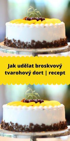 Cheesecake, Vanilla Cake, Sweets, Desserts, Recipes, Food, Kuchen, Tailgate Desserts, Cheesecakes