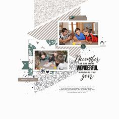 Colors of Spring - templates (kit by Monthly Chronicle : Rejoice) Scrapbook Layouts, Scrapbook Pages, Scrapbooking, Spring Template, Family Memories, December, Templates, Kit, Cool Stuff