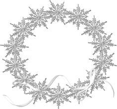 Pink Paradox ~ Christmas Gift
