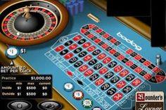 Bodog european roulette free quibids gambling attorney general