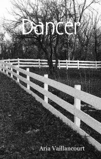 My fourth poetry book, published in 2014  http://www.lulu.com/shop/aria-vaillancourt/dancer/paperback/product-21368032.html