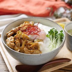 Yummy Food, Asian, Drink, Ethnic Recipes, Cooking, Beverage, Delicious Food, Asian Cat, Drinks