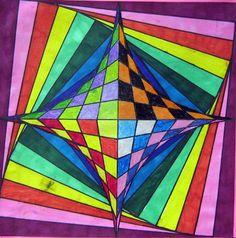 Artsonia Art Museum :: Artwork by Lucie28