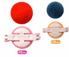 1000 images about pompon on pinterest pom poms pom pom rug and noel. Black Bedroom Furniture Sets. Home Design Ideas