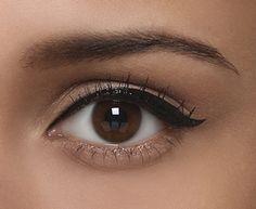 L'œil de biche - 6