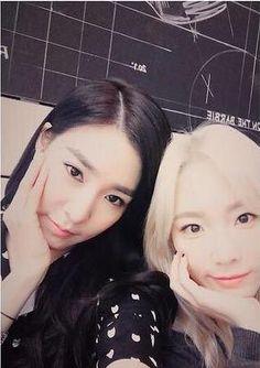 Check out Girls Generation @ Iomoio Yoona, Kim Hyoyeon, Sooyoung, Generation Photo, Girls Generation, South Korean Girls, Korean Girl Groups, Snsd Tiffany, Tiffany Hwang