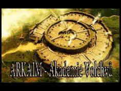 ARKAIN - Akademie Volchvů (mudrců). Youtube, Youtubers, Youtube Movies