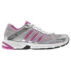 new style 73acc 6bb00 Adidas Duramo 4 Womens Running Shoes
