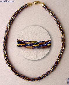 http://artalika.com/beads/pics/new/09new.htm