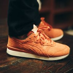 Buy onitsuka tiger tiger   Up to OFF65% Discounted 40501a8d08