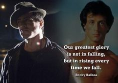 rocky balboa quotes | share facebook twitter pinterest £ 3 99 £ 3 99 shipping in stock ...