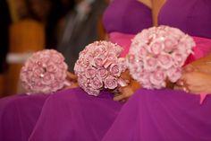 Dusty Pink Foam Rosebuds New South, Dusty Pink, South Wales, Lilies, Most Beautiful, Crown, Lace Weddings, Flowers, Decor