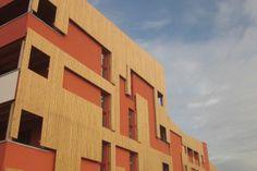 Chi decide di comprare, affittare o costruire una casa in legno ha più possibilità di ricevere una risposta positiva per il mutuo prima casa: http://www.infobuild.it/2013/11/casa-legno-accendere-mutuo-diventa-piu-facile/