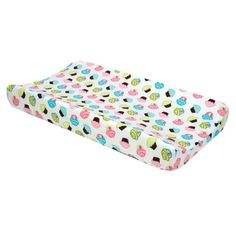 Trend Lab Changing Pad Cover, Cupcake Trend Lab,http://www.amazon.com/dp/B00EJ6MUKY/ref=cm_sw_r_pi_dp_AwCotb1P2X9NMWJG