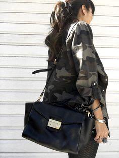 b846d94b82ec 7 Best Prada Bags images