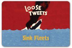 Tweets that will incite a PR firestorm - PR Daily