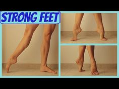 Ballerina Workout, Dancer Workout, Gymnastics Workout, Dance Tips, Dance Poses, Yoga, Ankle Exercises, Dancers Feet, Ballet Stretches