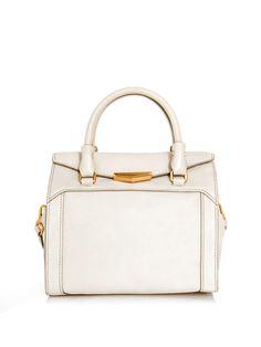 Marc by Marc Jacobs Belmont Mini Melly bag (Yasmin, fashion writer) #ultimategifts #armcandy #matchesfashion