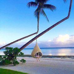 Comparateur de voyages http://www.hotels-live.com : Dedon Island - Siargao Island Philippines @amazingworld_billionaire by amazingworld_travels https://www.instagram.com/p/BASO_kyrmUk/ #Flickr via https://instagram.com/hotelspaschers via Hotels-live.com https://www.facebook.com/125048940862168/photos/a.1069203666446686.1073741901.125048940862168/1082243518476034/?type=3 #Tumblr #Hotels-live.com