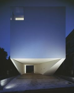 dancing living house • alx • japan