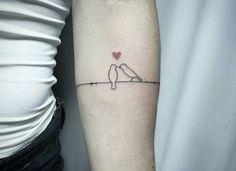 tatuagens-femininas-24