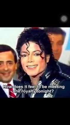Awwwwshhhhh❤️🙈❤️🙈❤️🙈❤️👀👀👀🔥🔥🔥😙😙😙😘😘😘😘😘We luv yo tooo Michael Jackson Videos, Michael Jackson Poster, Michael Jackson Wallpaper, Michael Jackson Kunst, Michael Jackson Photoshoot, Michael Jackson Dance, Michael Jackson Quotes, Jackson 5, Jackson Music
