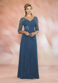 lace bodice with sheer neckline and sleeves, pleated tulle belt, soft tulle gathered skirt