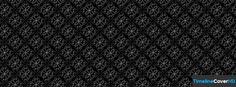 Pattern 188 Facebook Cover Timeline Banner For Fb75 Facebook Cover