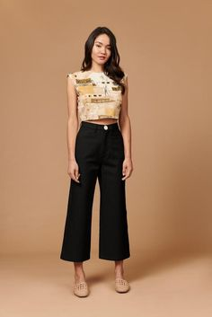 e64dcb367a5012 New Arrivals · Whimsy   Row · Sustainable Clothing   Lifestyle Brand