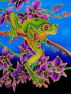 http://www.kimtoft.com.au/news/wp-content/uploads/2011/05/DSCF0033.jpg