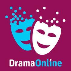 Super leuke dramalessen van dramaonline.nl via de link: http://www.schoolbordportaal.nl/schoolborden/catalogus.html?vakgebied=dans-en-drama&categorie=dramaonline