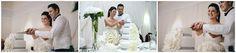 #AntonioRiva #WeddingDress www.antonioriva.com