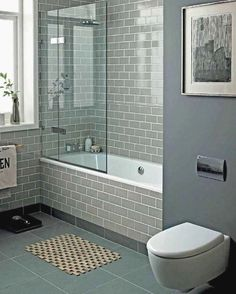 99 Small Bathroom Tub Shower Combo Remodeling Ideas Tap intended for Bathroom Remodel Ideas With Tub And Shower - Best Home Decor Ideas Diy Bathroom, Bathroom Makeover, Diy Bathroom Remodel, Small Remodel, Bathroom Design Small, Bathroom Design, Bathroom Decor, Bathroom Tub Shower, Bathroom Shower Design