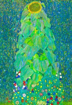 (13x19) Gustav Klimt The Sunflower Art Print Poster null,http://www.amazon.com/dp/B005GW1ONY/ref=cm_sw_r_pi_dp_Mj7ztb0A4MRKF78P
