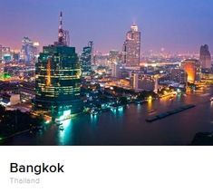 Flights from Moscow to Bangkok. Flights from Moscow to Paris. Flights from Moscow to Saint Petersburg/ Flights from Moscow to New York/ Flights from Moscow to London. Air Tickets, Airline Tickets, Paris Skyline, New York Skyline, Cheap Airlines, Find Cheap Flights, Pattaya, Find Hotels, Best Friends Forever