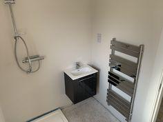 Decor, Ironing Center, Furniture, Home, Storage, Cabinet, Home Decor